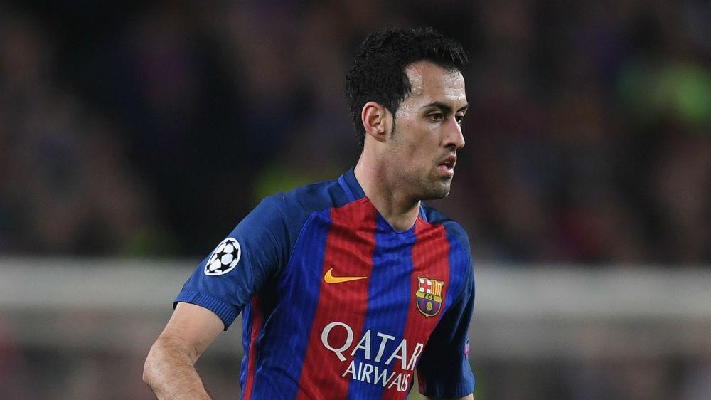 """Juventus-Barcelone, Capello : """"Sans Busquets tout se complique pour le Barça"""""""