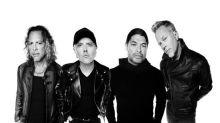 Weekend guide (20-22 January): Metallica Live in Singapore, St. Jerome's Laneway Festival