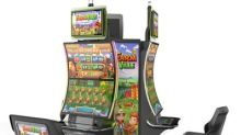 Aristocrat's All-new EDGE X™ Cabinet Now Appearing in Casinos Nationwide with Launch Titles FarmVille™ Slot Game and Madonna™ Slot Game