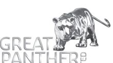 Great Panther Silver Provides 2019 Production and Cost Guidance for Mexican Operations