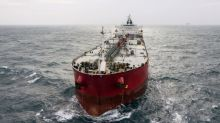 Why Shares of Top Ships Inc. Popped 31% Today