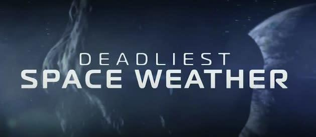 The Weather Channel comes back to DirecTV, but now with less reality TV