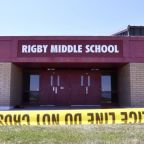 3 Injured in Idaho Middle School Shooting
