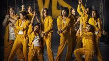 Vis a Vis, da Netflix, é a mistura perfeita entre Orange is The New Black e La Casa de Papel