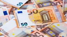 EUR/USD Price Forecast – Euro looking for a bottom