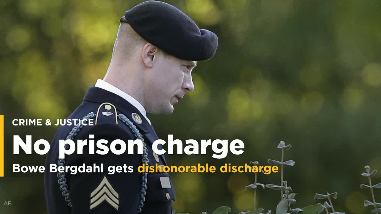 Dishonorable Discharge - Definition, Examples, Cases ...