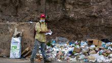EUA alertam que coronavírus na Venezuela representa grande risco para toda a região