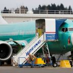 Boeing warns of new 737 MAX delay, now sees mid-year return to service