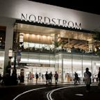 What You Need to Know About the 2020 Nordstrom Anniversary Sale