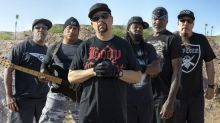 Ice-T Looks Back at 'Cop Killer,' 25 Years Later: 'We're Still Dealing With the Same Bulls***'