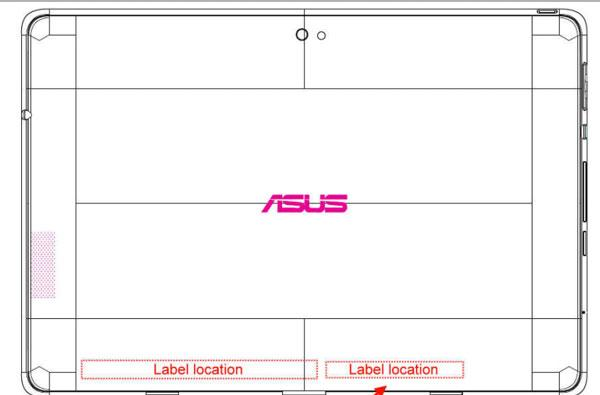 ASUS Eee Pad Transformer Prime arrives at the FCC, we feign surprise