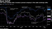 YPF Creditors Split on Latest Debt Offer as Deadline Looms