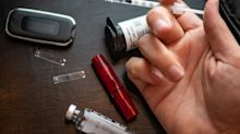 'Prediabetes' common in U.S. teens, young adults