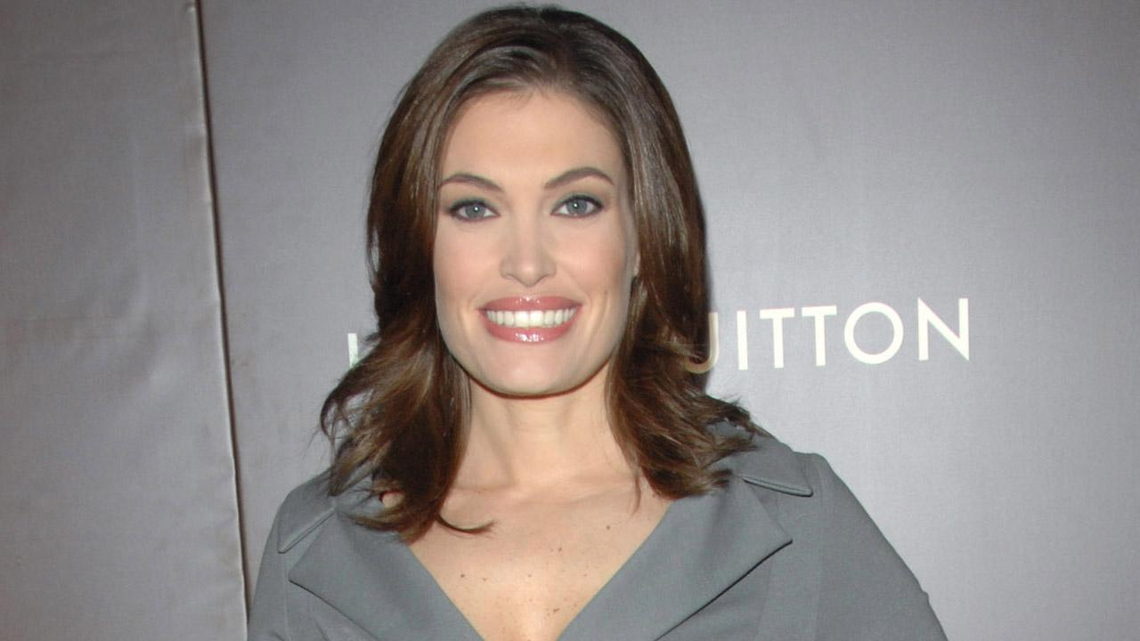 Did Kimberly Guilfoyle Say Judge Jeanine Pirro Was Too Old For Tv