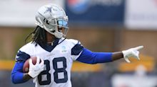 10 crucial fantasy football developments from opening week of NFL training camps