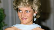 Princess Diana Repeatedly Broke Royal Protocol With This One Beauty Look