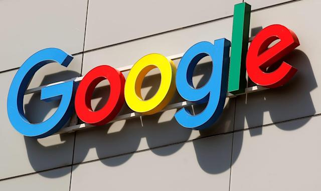 Google told it doesn't have to apply 'right to be forgotten' results globally