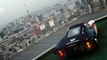 Acer Signs Partnership With Romain Grosjean's R8G e-Sports Sim Racing Team