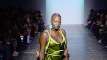 'A powerhouse beauty': Rihanna mourns the loss of model and activist Mama Cax, 30