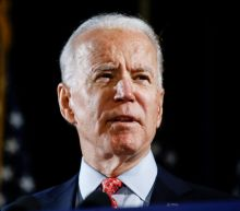 'He better pick a Black woman': Biden faces Whitmer backlash