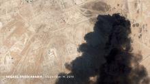 Ataque al petróleo: Irán le respondió a Trump tras la amenaza y sube la tensión