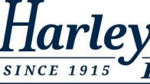 Harleysville Financial Corporation Announces Regular Cash Dividend and Third Quarter Earnings for Fiscal Year 2020