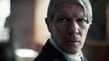 'Genius' Season 2 first trailer: Antonio Banderas is one sexy Pablo Picasso