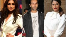 CAA: An Exhaustive List Of All The Celebrities Who've Spoken Out In Support Of Protests
