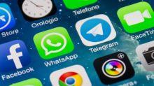 Criptovalute: Telegram arriva prima di Facebook