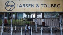 Mindtree independent directors' panel says L&T offer price 'fair'