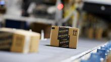 ¿Tienes una membresía de Amazon Prime? Prepárate para pagar más