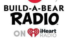 Build-A-Bear Workshop® Teams Up With iHeartMedia To Bring Build-A-Bear Radio™ To iHeartRadio Listeners Nationwide