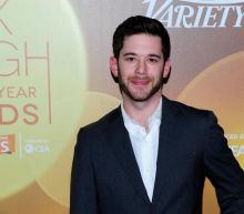 Colin Kroll dead: Vine and HQ Trivia founder dies aged 35
