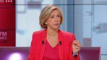 """Attaque à Champigny-sur-Marne: Valérie Pécresse dénonce des """"scènes de guerre intolérables"""""""