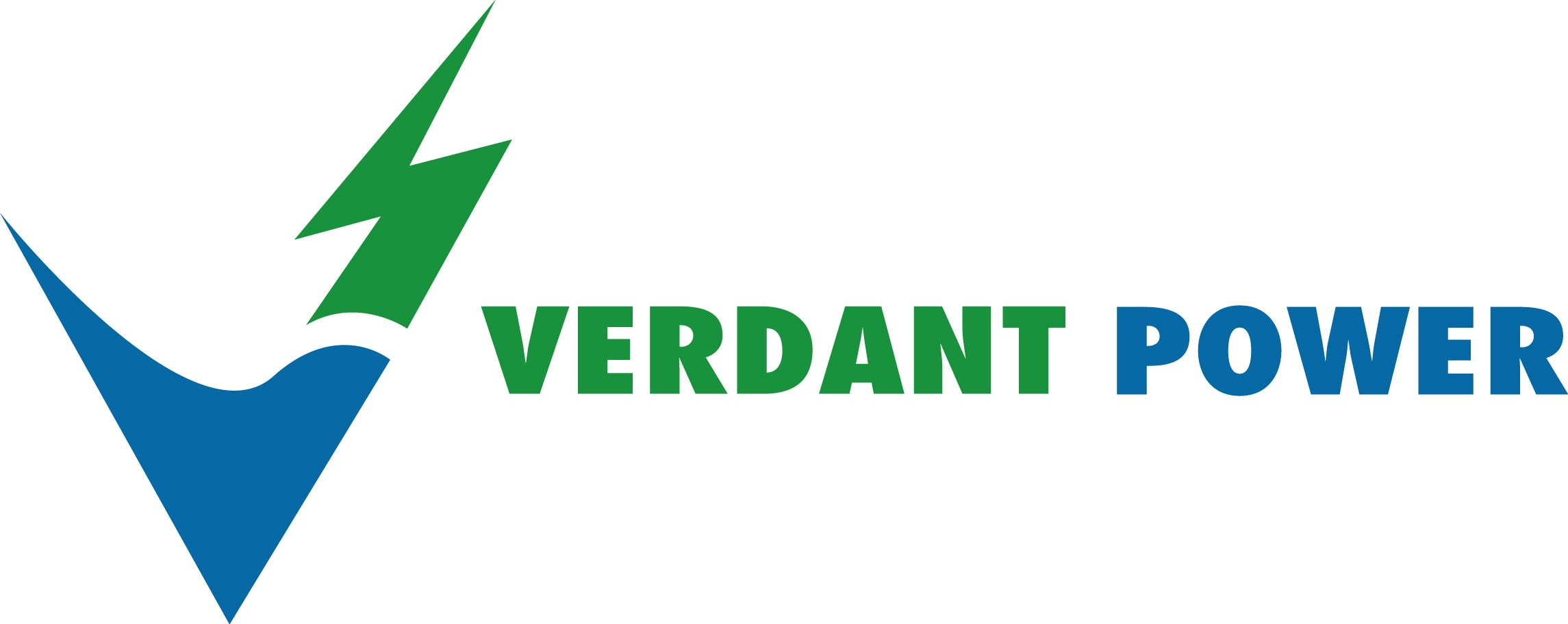 Verdant Power Progresses toward an Autumn Installation of Tidal Energy Turbines in New York City's East River