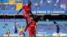 Premier League games to start earlier to help pub-going fans