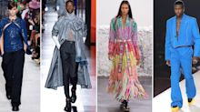 All the winners of the 2020 CFDA Fashion Awards
