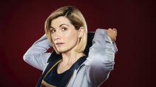 BBC wraps on 'Doctor Who' season 12, teases announcement this weekend