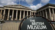 Le British Museum se penche sur son histoire en mettant en lumière le passé esclavagiste de son fondateur