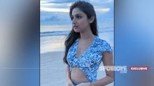 Cyclone Nisarga: Donal Bisht's Surprise Plan For Brother On His Birthday Goes Kaput!- EXCLUSIVE