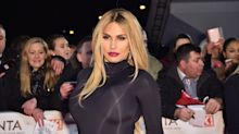 Katie Price turns 42: How much do you know about the star?
