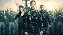 The Last Ship may not end with season 5 after all