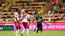Foot - L1 - Reims - Ligue: Reims, à deux attaquants c'est mieux?