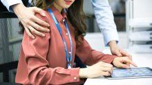 外國研發人工智能取代HR 幫打工仔投訴性騷擾