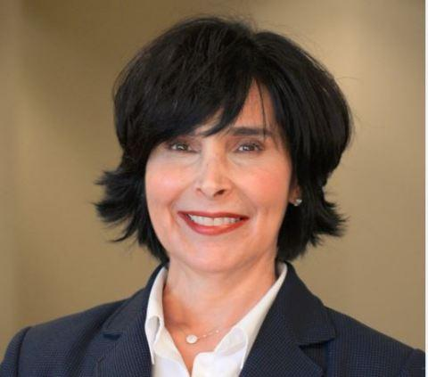 Cresco Labs Announces Appointment of Carol Vallone to its Board and the Retirement of Brian McCormack