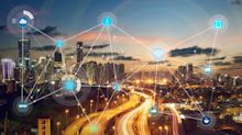Silicon Labs Weathers Macro Headwinds With IoT Growth