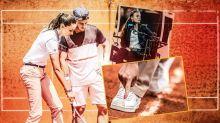 Sexismus: Wie schwer es Frauen im Tennis noch immer haben