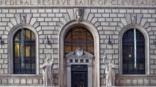 Economic Slowdown Deepens, Central Banks Take Charge
