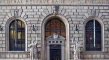 Economic Slowdown Deepens, Central Banks Take Charge