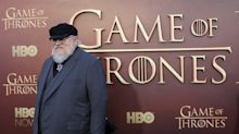 George R. R. Martin leaks info on prequel and other top lifestyle news to know